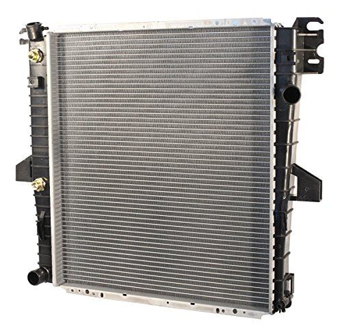 radiator-in-stock-fast-00-01-mercury-mountaineer-suv-v8-50l-8cyl-brand-new