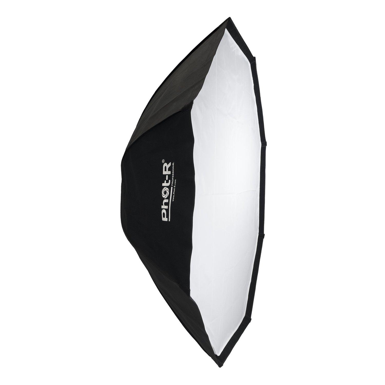Ombrello Phot-R.