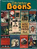 Tomart's Price Guide to Twentieth Century Books, John Wade, 0914293257