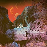 Primitive and Deadly by Earth (2014-09-02)
