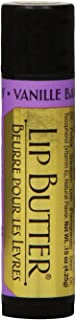 product image for Honey House Naturals Lip Butter Tube Vanillaberry