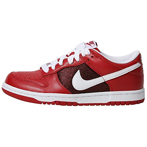 Nike Air MAX Infuriate 2 Mid, Zapatos de Baloncesto para Hombre: Amazon.es: Zapatos y complementos
