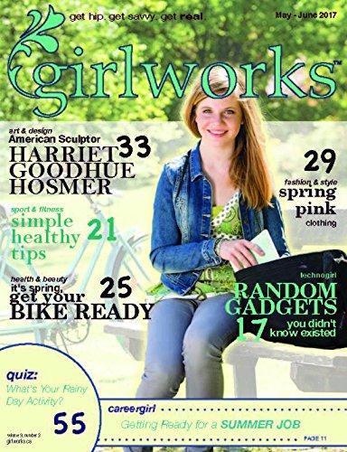 girlworks