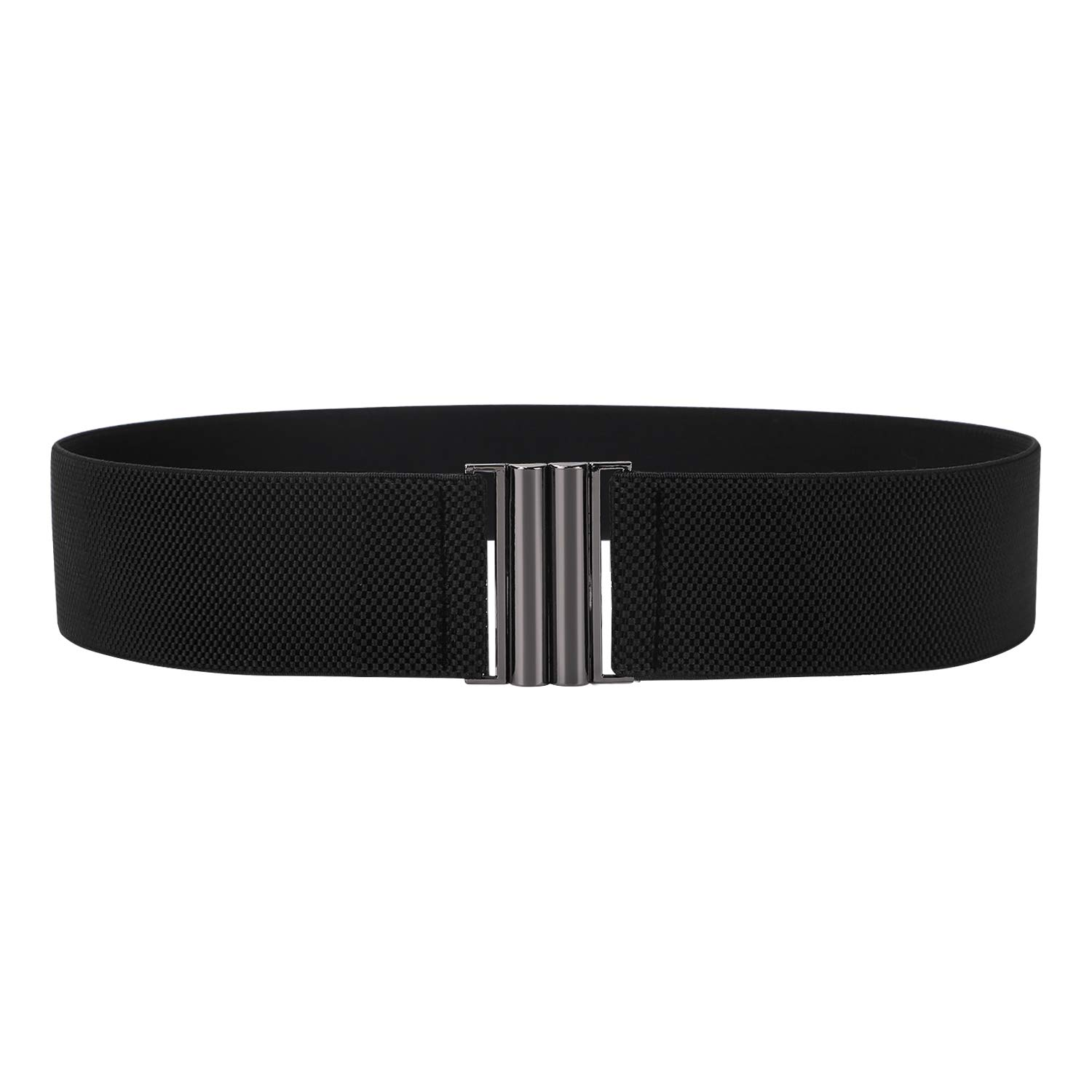 Another fantastic slimming belt!