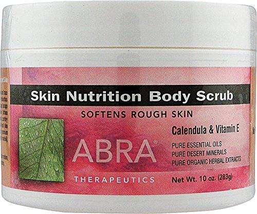 abra-therapeutics-skin-nutrition-body-scrub-10-oz