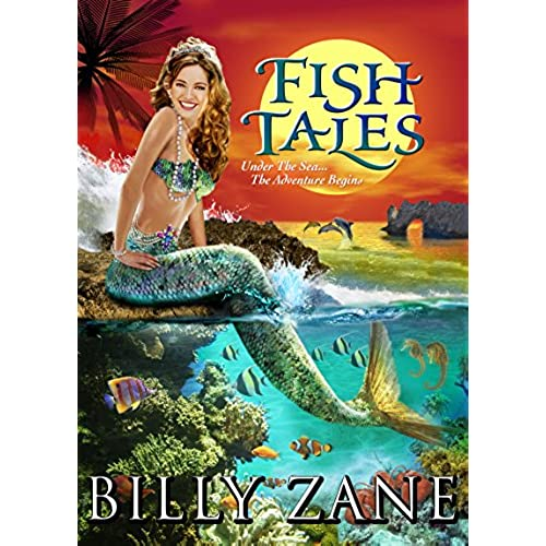 Kids Movies Already Released To Amazon Prime