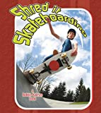 Shred It Skateboarding, Jaime Winters, 0778731626