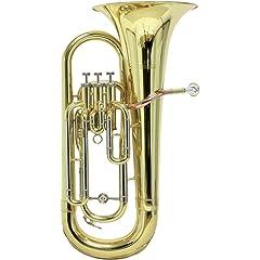 ddb0eba97c Amazon.es  Instrumentos de viento metal  Instrumentos musicales ...