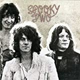 Spooky Tooth [Re-Issue]: Spooky Two +7 [Shm] (Audio CD)