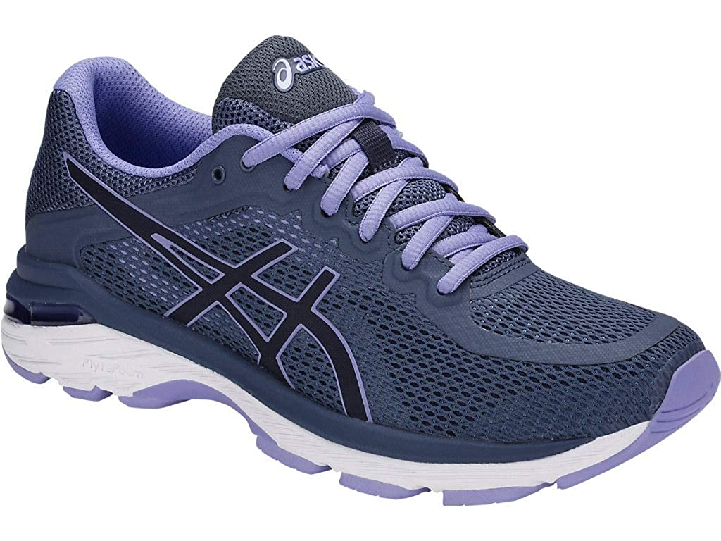 ASICS Women s Gel-Pursue 4 Running Shoes