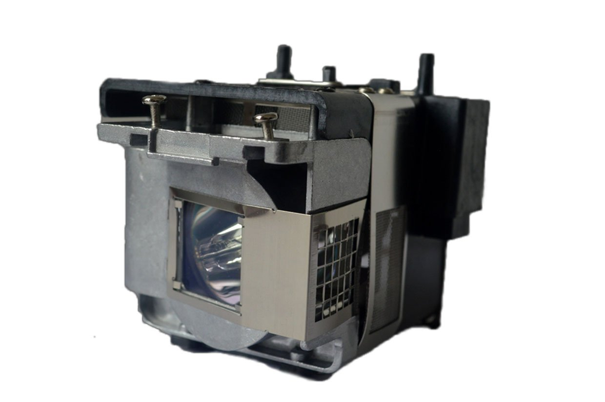 VLT-XD600LP Projector Replacement Lamp with Housing for Mitsubishi LVP-XD600U LVP-XD600 GX-740 GX-745 D-45P WD620U LVP-WD620 GW-760 FD630U LVP-FD630 GF-780