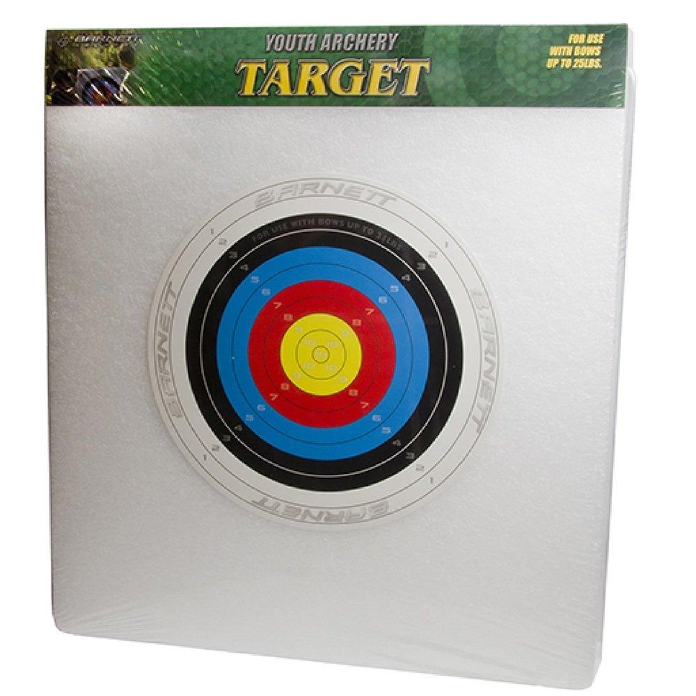 Barnett Archery Junior Archery Target