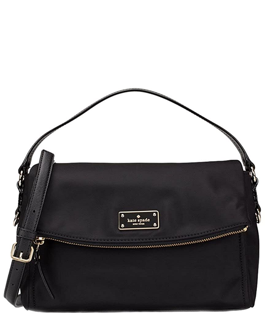 Kate Spade New York Blake Avenue Miri Handbag Satchel Shoulder Bag 00_TFFBTURU_02