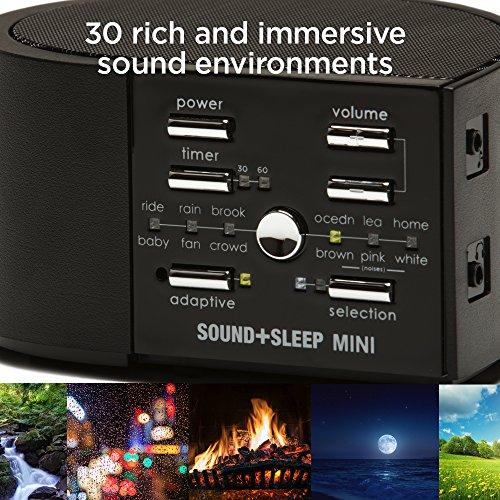 SoundSleep