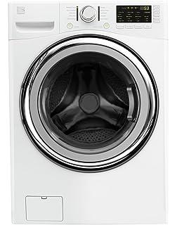 Amazon com: Kenmore 02294209 Self Clean Electric Range in