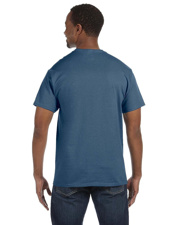 e6394fcf5e5 GILDAN 5000 Heavy Cotton Adults T-Shirt  Amazon.co.uk  Clothing