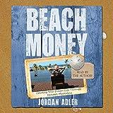 by Jordan Adler (Author), Jordon Adler (Narrator), Next Century Publishing (Publisher)(186)Buy new: $14.95$9.95