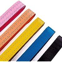 senston Anti Slip Sobregrip Racket Overgrip Antideslizante Tenis