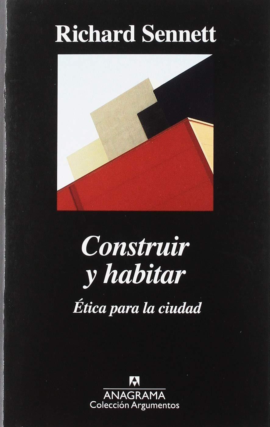 Construir Y Habitar (ARGUMENTOS)