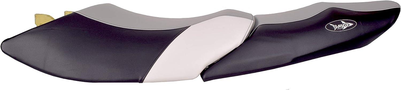 2000-2001 XL800 Premium Seat cover for Yamaha 1999-2000 XL 1200 Ltd