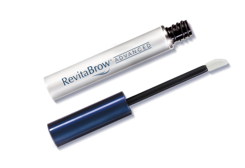 RevitaBrow von RevitaLash Advanced Formula Augenbrauen-Conditioner 3, 0ml 0 ml