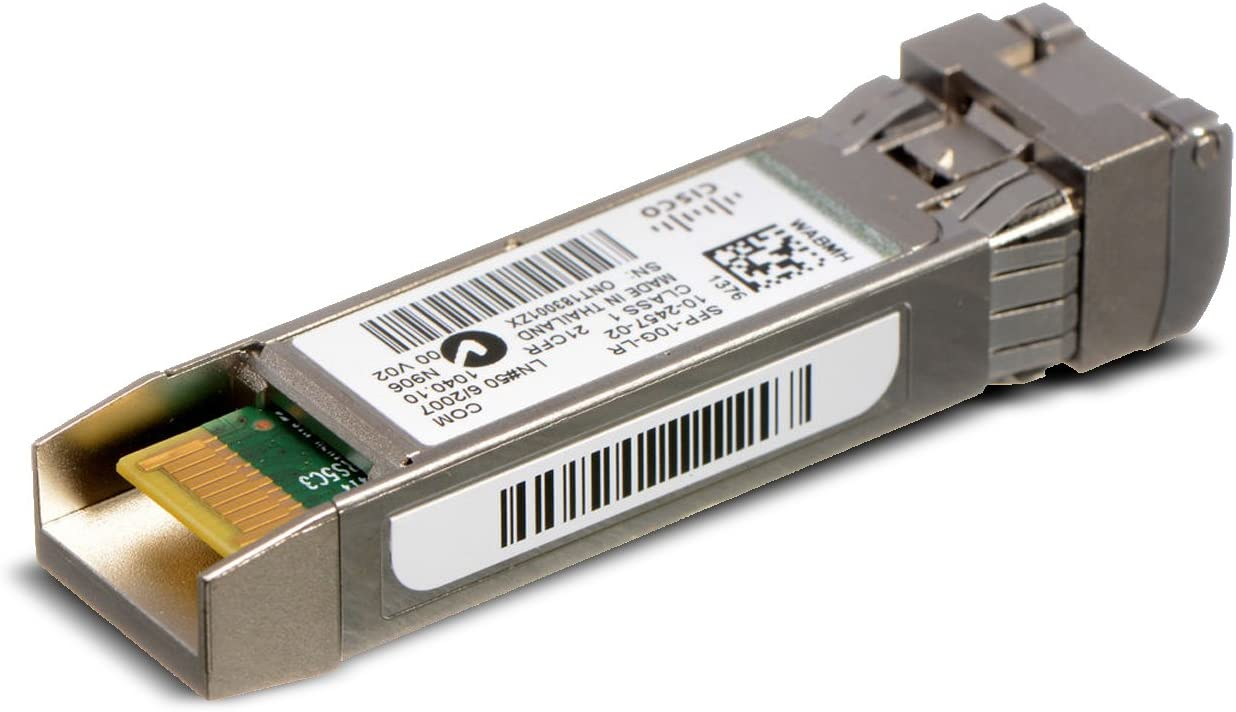 100MBs A1 U1 C10 Works with SanDisk SanDisk Ultra 128GB MicroSDXC Verified for ZTE Grand S by SanFlash