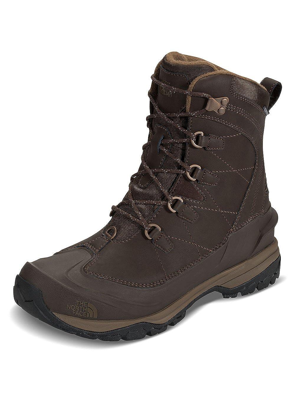 The North Face Men's Chilkat Evo Boots (Men's Sizes 7 13)