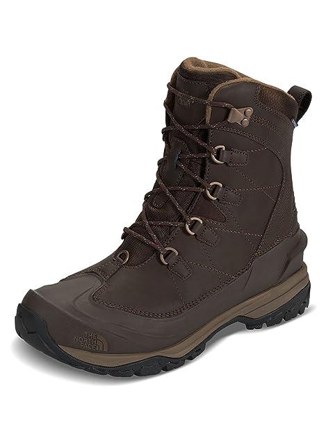 3d4376c08 THE NORTH FACE Men's Chilkat Evo Boots (Men's Sizes 7-13): Amazon.ca ...