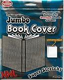 XXL-Jumbo-Super-Stretchy-Book
