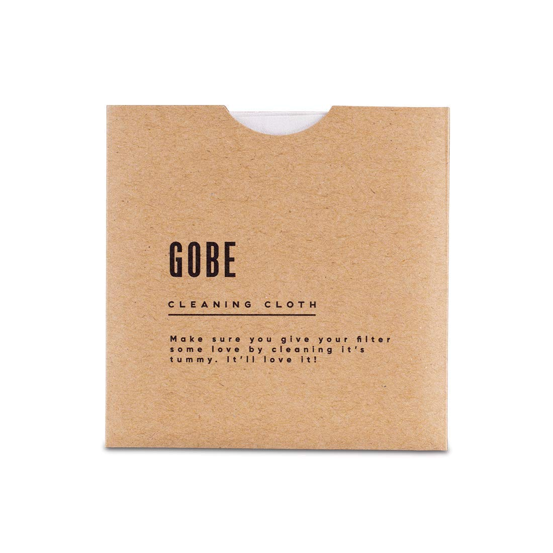 Gobe 49mm Lens Filter 2Peak