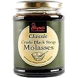 Rayners | Blackstrap Molasses | 6 x 340G