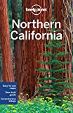 Search : Lonely Planet Northern California (Travel Guide)