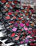 54pcs Nabi High Quality Lip Liner Pencils