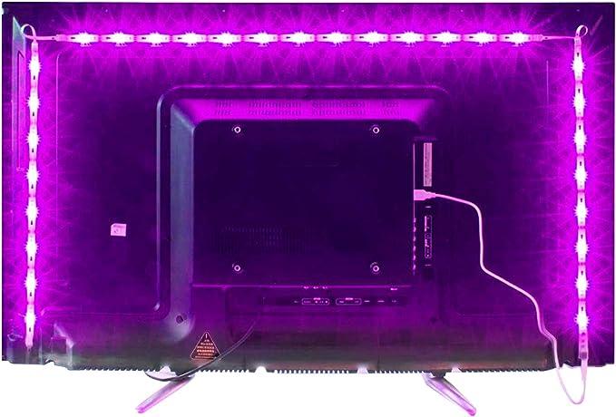 Mylamp USB + USB storage: Amazon.de: Beleuchtung