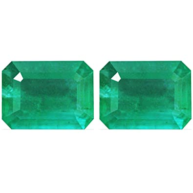 colombian en shop banner categoria emerald wasson loose emeralds set es in esmeraldas lee gold