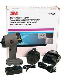 3M (16550) PPS Sun Gun II Light Kit