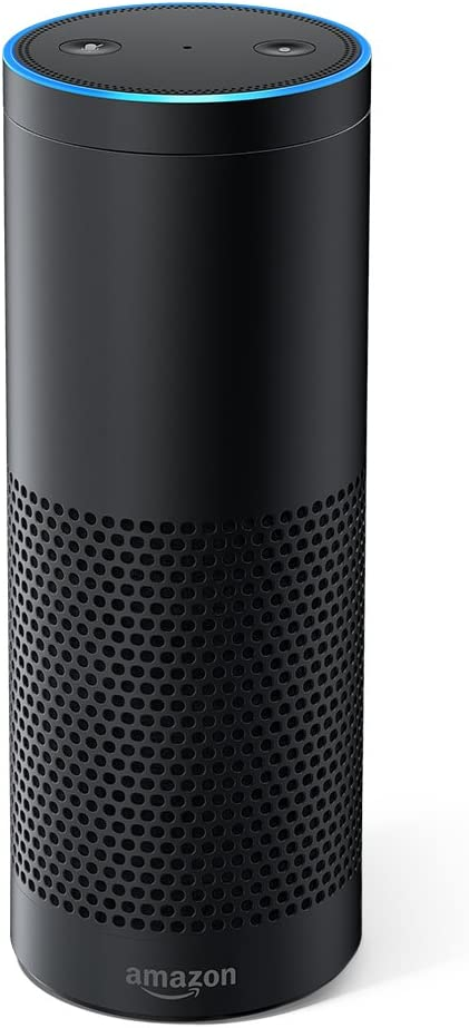 Echo Plus (1st Gen)