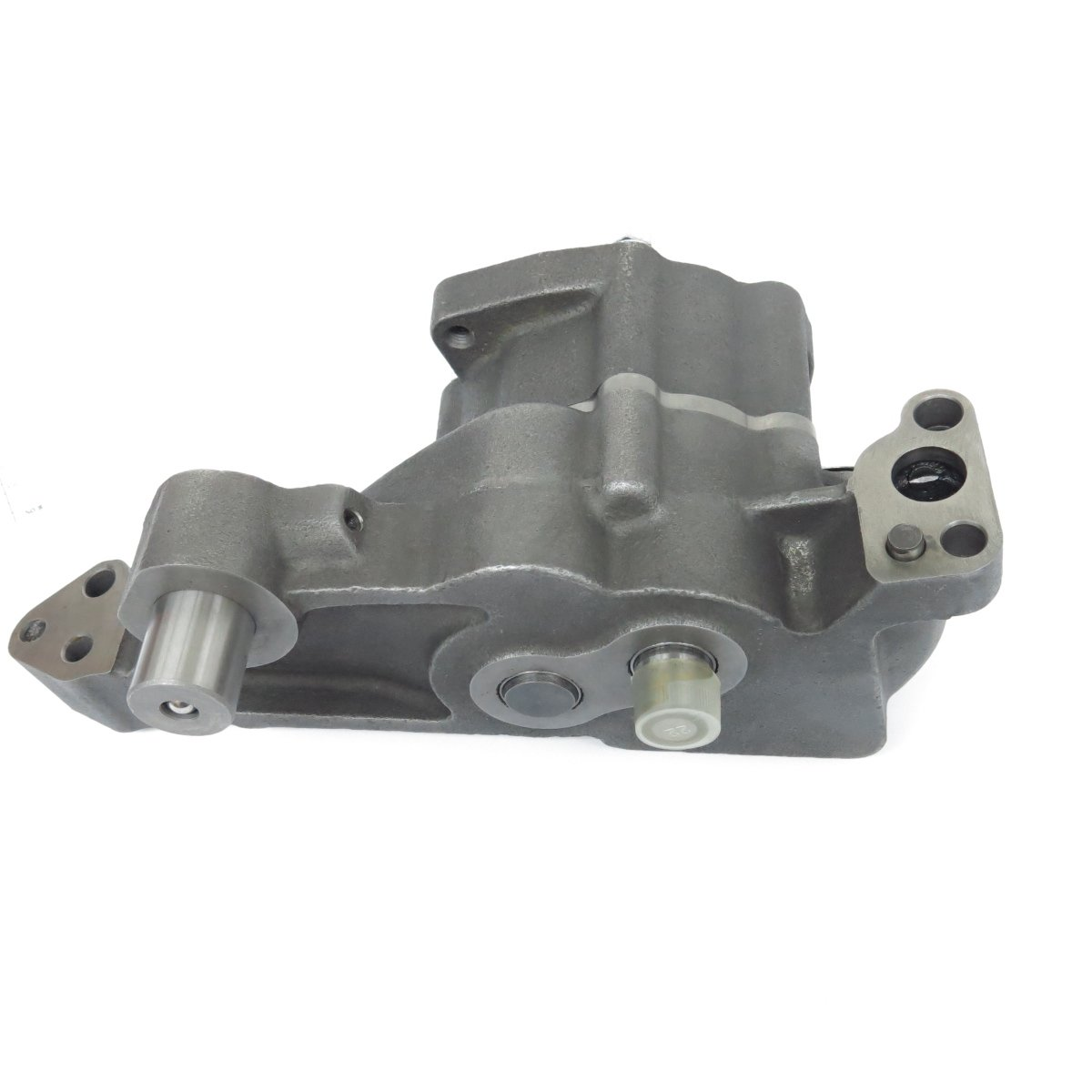 US Motor Works USOP2448 Heavy Duty Oil Pump