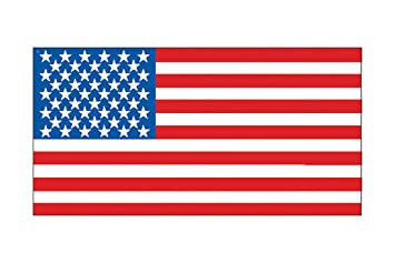 amazon 10 american flag banner 10 アメリカ国旗バナー ハロウィン