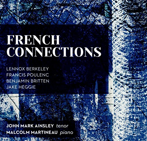 french-connections