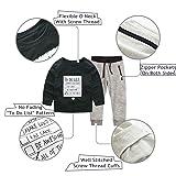 Jobakids Boys 2 Pieces Set Boys Cotton Clothing