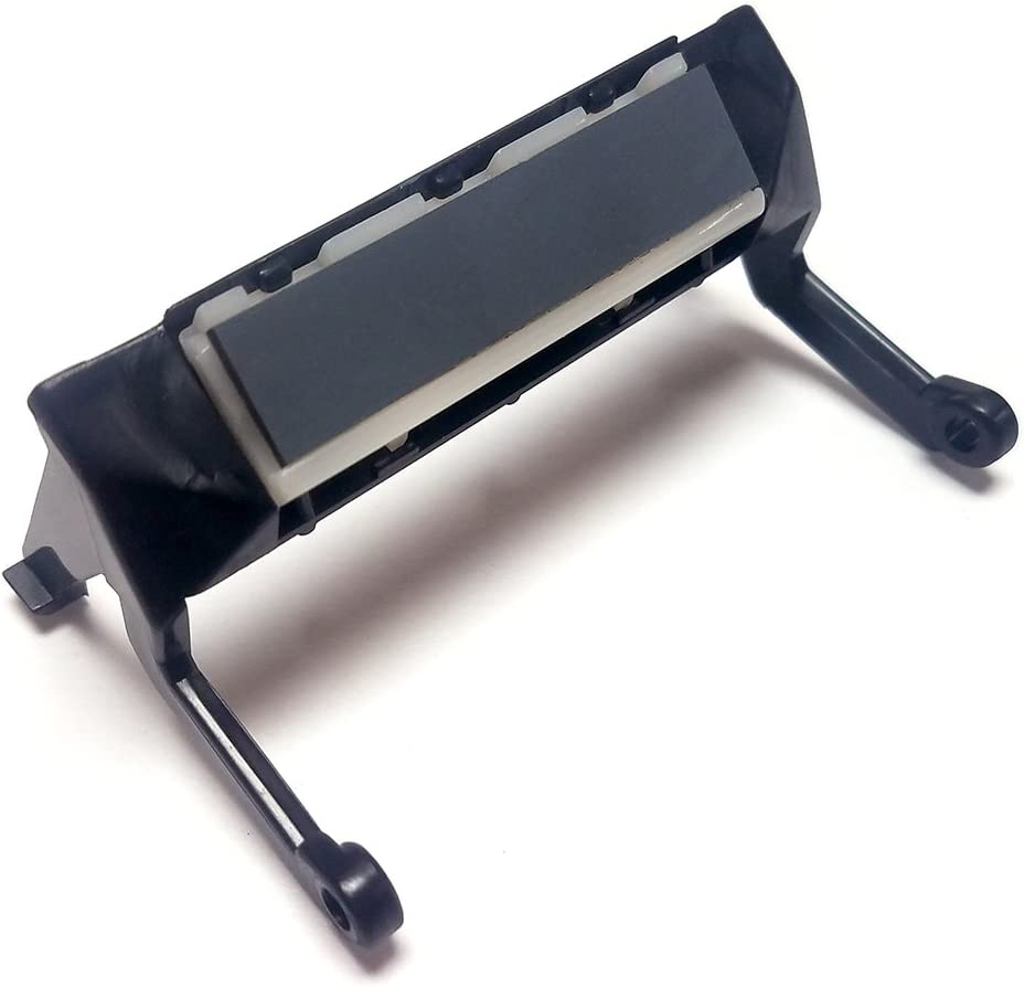 3//4 4600 /& Canon imageCLASS C2500 Includes Rollers for Tray 1//2 Altru Print 4600-RK-DLX-AP Deluxe Roller Kit for HP Color Laserjet 4610//4650