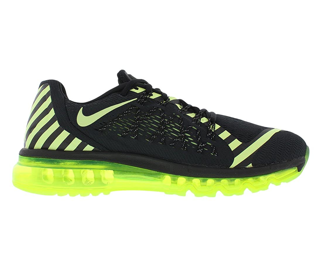 promo code aaaf3 e6c25 Amazon.com   Nike Men s Air Max 2015 Running Shoe   Road Running