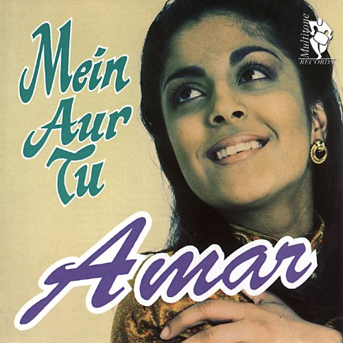 Tumera Hai Sanam Mp3song Dwonload: Tu Hai Mera Sanam By Amar On Amazon Music