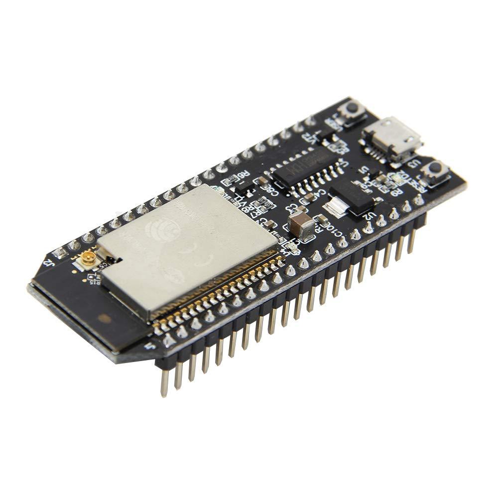 Geekworm ESP32-WORVER Development Board mit 4MB PSRAM Wifi ILS Bluetooth Low Leistungsaufnahme