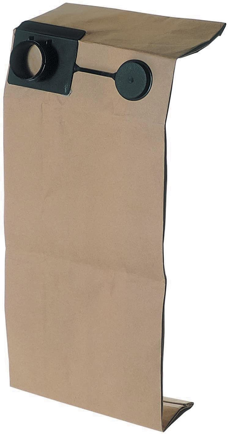 Festool 494631 Replacement Filter Bag For CT 22 Dust Extractor, 20-Pack