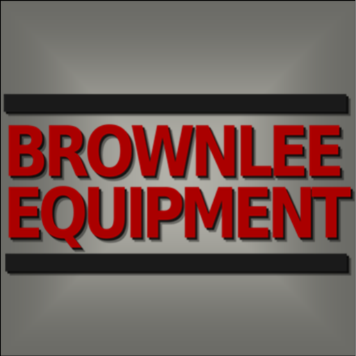 BROWNLEE EQUIPMENT