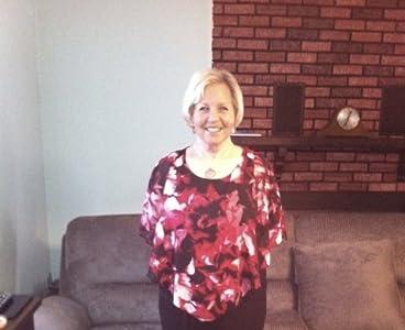 Linda S. Prather