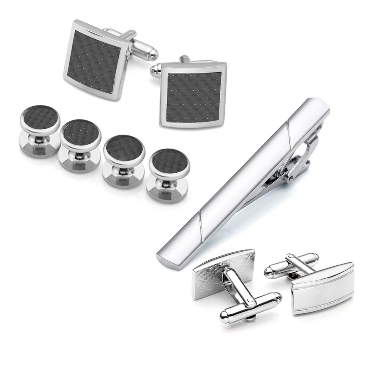 Amazon com: PiercingJ Personalized Custom Engrave Name Mens