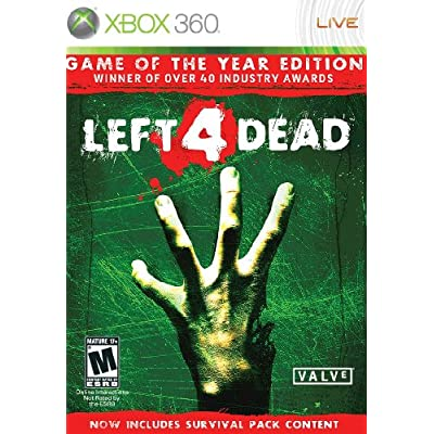 left-4-dead-game-of-the-year-edition